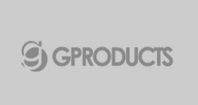 G-products